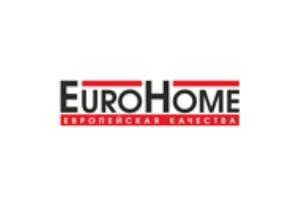 eurohome_logo