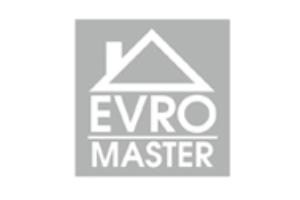 evromaster_logo