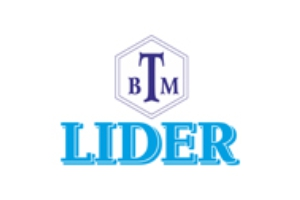 lider_logo
