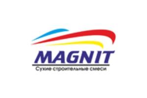 magnit_logo
