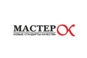 masterok_logo