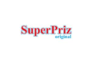 superpriz_logo