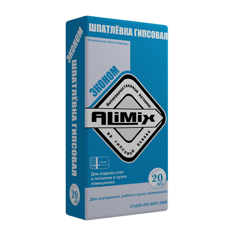 alimix