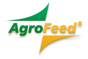 clients_agro_mix