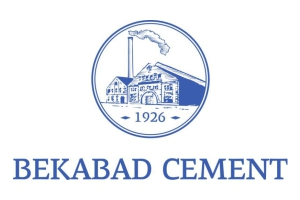 clients_bekabad_cement