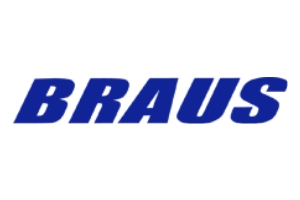 clients_braus