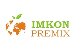 clients_imkon_premix