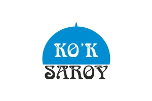 clients_koksaroy