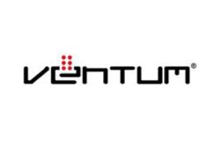 clients_ventum