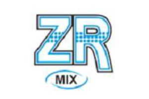 clients_zrmix